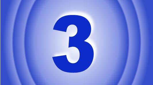 numero-fond-bleu-3-v6