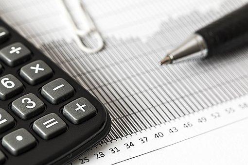 Formation investissement immobilier : rattraper l'investissement précédent
