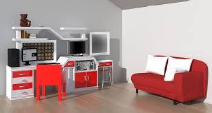 investissement immobilier meublé de tourisme